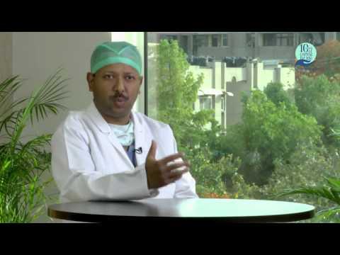 Max Super Speciality Hospital Patparganj turns 10