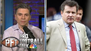 Do NFL fans want a 17-game regular season? | Pro Football Talk | NBC Sports