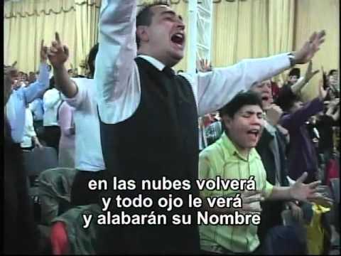 PROMETISTE REGRESAR   Subtitulado MENAP