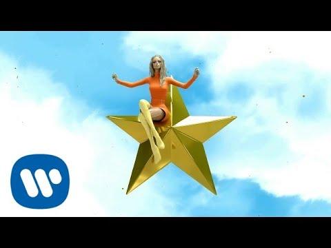 Bebe Rexha - 'Shining Star' (Official Lyric Video)