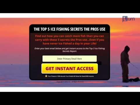 10 Steps to 10K Lurn Insider Aug 7
