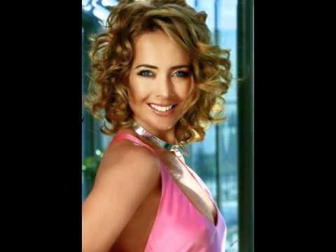 Жанна Фриске Портофино (DJ Hitretz