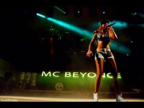 Baixar Mc Beyonce - Garota Recalcada ( Dj Will 22 ) - Musica Nova 2013