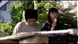 Matsuda Ryuhei fan tribute 松田龍平