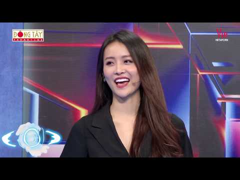 Ngạc Nhiên Chưa 2019 | Tập 205 Teaser: Người đẹp Trương Mỹ Nhân, Mỹ Duyên khiến Thuý Ngân