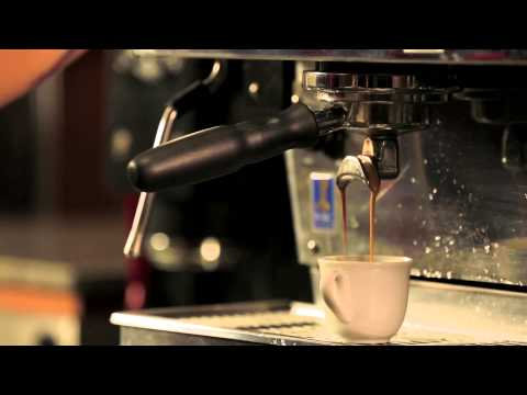 The Pursuit of the Perfect Cup | Peet's Coffee