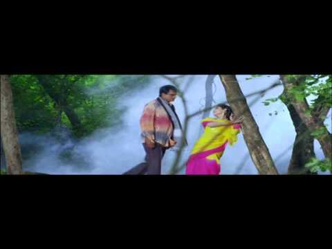 Akasam-lo-Sagam-Trailer-9