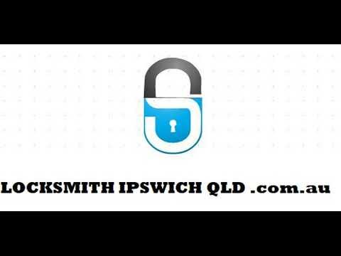 Locksmith Ipswich