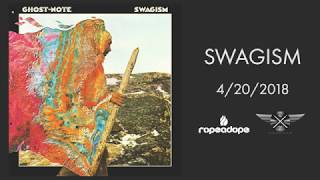 Swagism