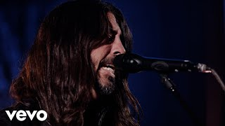 Foo Fighters - Times Like These in the Live Lounge