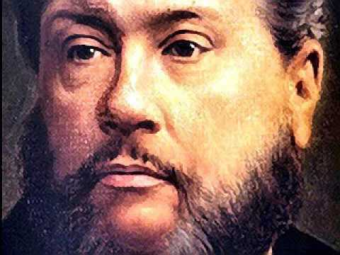 The Comer's Conflict with Satan - Charles Spurgeon Sermon