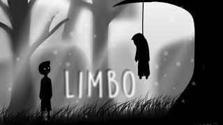 Dark Piano - Limbo