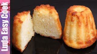 Сырники в духовке без муки НЕВЕРОЯТНАЯ ВКУСНОТИЩА НА ЗАВТРАК! | CHEESE MUFFIN RECIPE