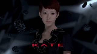 ケイト23