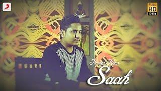 Saah – Kamal Khan Punjabi Video Download New Video HD