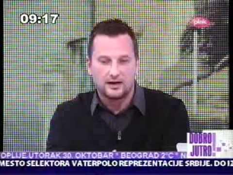 PayPal i Srbija - Ima li pilota u avionu?