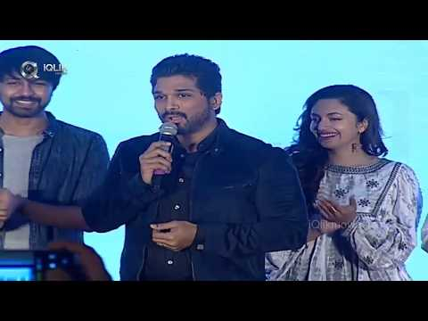 Allu-Arjun-Speech-at-Vijetha-Film-Vijayotsavam