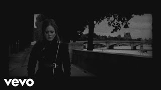 Adele - Someone Like You - YouTube