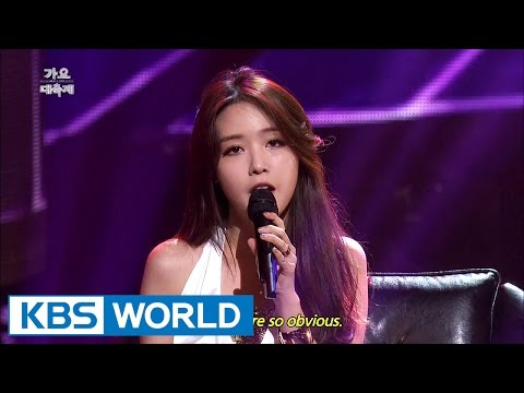 Girl's Day - Something [2014 KBS Song Festival / 2015.01.14]