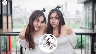 Best Music - Liên Khúc Nhạc Thái Lan Remix  Hay Nhất 2018  #Nhạc# Để# Quẩy | Nhạc Thái Lan.