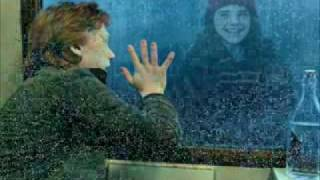 Hermione Granger - Supernova Girl