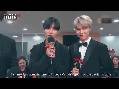 [ENG SUB/SUB ESP] Taemin's squad (Padding Squad): Interviews + moments during 2018