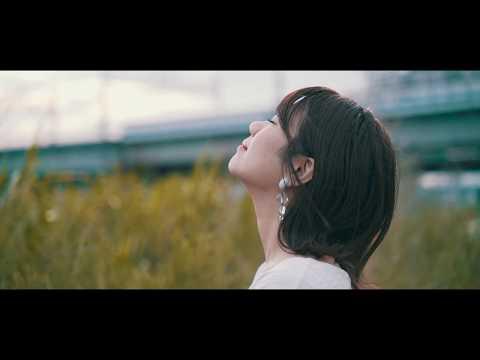 森ゆめな「トレイン」MV Mori YUMENA