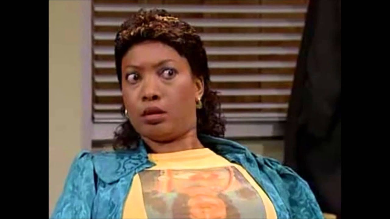 African black woman sucks strangers cock - 3 1