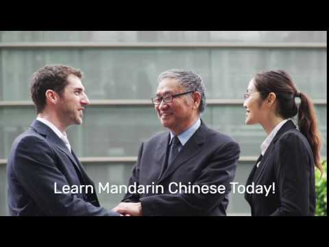 Enhance Your Chinese Business Career