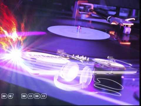 Free Deejays - T.N.V. (The New Vintage) (Dendix Remix) RIP KisieL [RadioFTB.net]