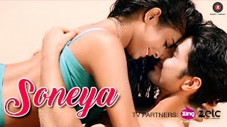 Soniye – Vivek Mishraa – Rina Charaniya Video HD