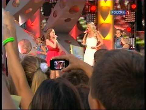Полина Гагарина, Лерика -