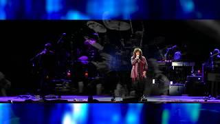 Ann Wilson of Heart - Alone