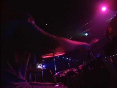 Blur - Wear Me Down ( Kilburn 1993 ) Part 10