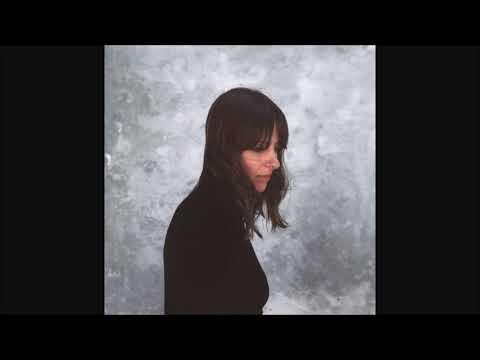 Molly Burch — Please Be Mine (Full Album)