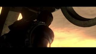 PS4-Live Resident Evil6 teil5 von zipman84/Freako-90