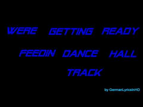 Robert M feat Nicco - Dance Hall Track | Lyrics on Screen Full HD 1080p HQ
