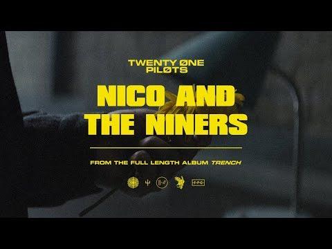 Nico And The Niners