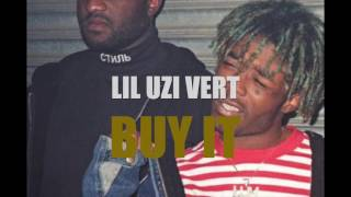 lil-uzi-vert-buy-it-produced-by-zaytoven.jpg