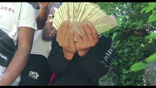 The Marksman - He Say She Say (Official Video)   Directed By Silent Visuals