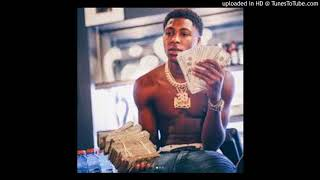 nba-youngboy-outside-today-clean.jpg