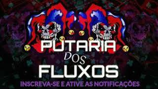 MC Kitinho - Vai Piriquita Vem Piriquita,Vai Não Para Continua Sentando (DJ R7)