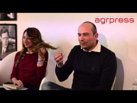 """Presentazione di Giorgio Nisini """"La lottatrice di sumo"""" a Spazio5"""