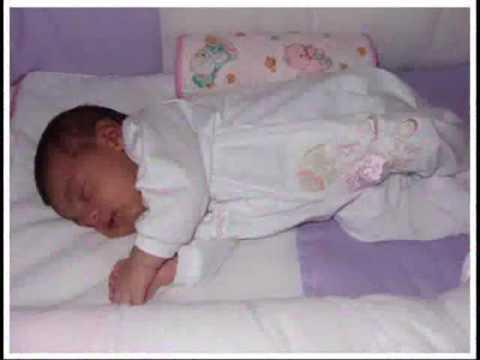 Baixar Isabella,Minha filha meu anjo. Minha luz, minha vida.