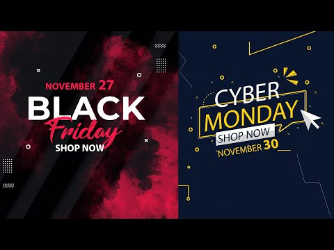 Black Friday & Cyber Monday Deals at CanadaPetsSupplies
