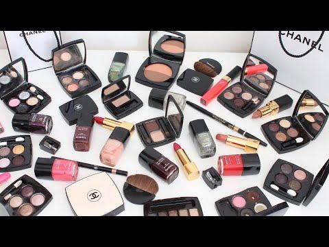15 марта | Омолаживающий макияж photo