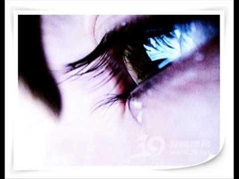 胡靈-轉淚點
