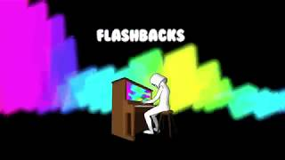 Marshmello - FLASHBACKS
