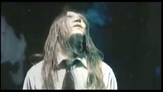 PAIN - Bye / Die (OFFICIAL MUSIC VIDEO)
