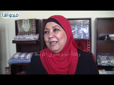 """بالفيديو : تكريم  19أما وأبا مثاليين في برنامج الغارمين من """"مصر الخير"""
